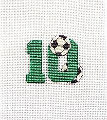 Obrázky - Obrázok - futbalový 10 - 12816489_