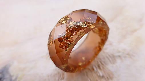Prstene - Prsteň - 12814848_
