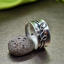 """Prstene - """"První ranní myšlenka"""" - 12819057_"""