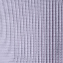 Nohavice - Dámske termo legíny Prolen ® Siltex - 12840561_
