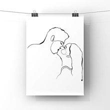 Grafika - Print-Bozk - 12840415_
