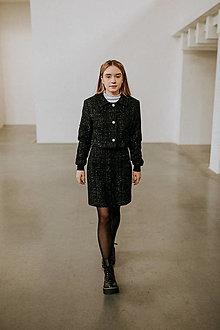 Iné oblečenie - kostým Lentamente - 12848951_