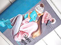 Papiernictvo - Fotoalbum - 12855917_