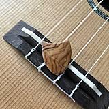 Hudobné nástroje - Olivia no. 4 - 12862171_
