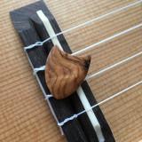 Hudobné nástroje - Olivia no. 4 - 12862172_