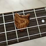 Hudobné nástroje - Olivia no. 4 - 12862173_