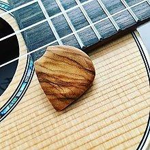 Hudobné nástroje - Olivia no. 3 - 12862140_