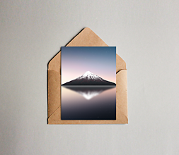 Papier - Pohlednice - Taranaki - 12860490_