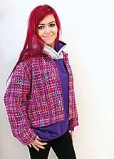 Kabáty - Nikol - 12864867_