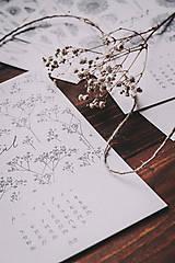 Papiernictvo - Kalendár 2021 - 12871474_