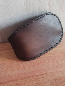 Peňaženky - Peňaženka na drobné #Slapjack - 12881605_