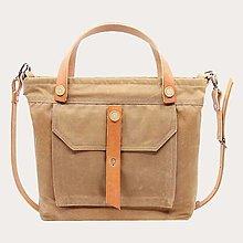 Veľké tašky - Dámská taška PLAY DUNE - 12886089_