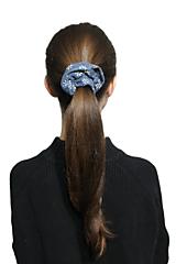 Ozdoby do vlasov - Gumička do vlasov - 12894623_