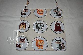 Úžitkový textil - podsedák - 12891435_