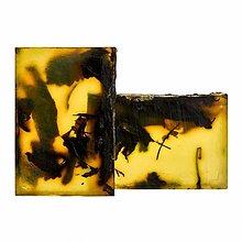 Drogéria - Medovkový sen - prírodné mydlo - 12895904_