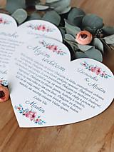 Darčeky pre svadobčanov -  - 12897025_