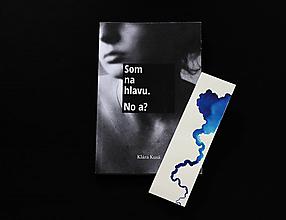Papiernictvo - záložky do knihy . rôzne druhy /darček k nákupu alebo v balíku 5 ks/ - 12895423_