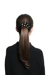 Ozdoby do vlasov - Gumička do vlasov - 12894639_