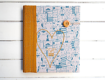 Papiernictvo - Fotoalbum - 12899028_