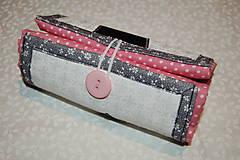 Nákupné tašky - nákupná - 12903166_