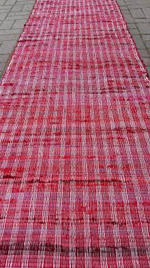 Úžitkový textil - objednavka pre janina - 12903923_