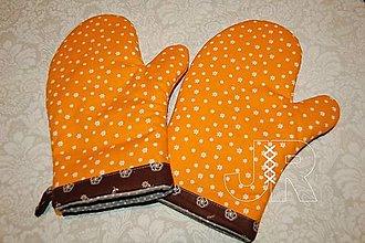Úžitkový textil - veselé - 12904372_