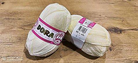 Galantéria - Dora  (005 - maslová) - 12912466_