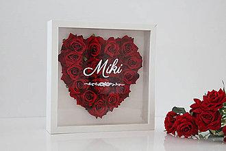 Krabičky - Valentín - 12912316_