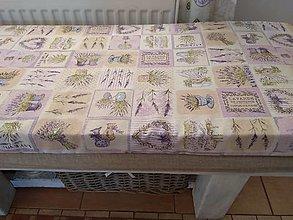 Úžitkový textil - Podsedák+3vankúše na objednávku - 12916961_