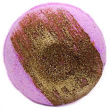 Drogéria - ROSE GOLD XXL - 12924289_