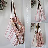 Veľké tašky - Bag No. 581 - 12926532_