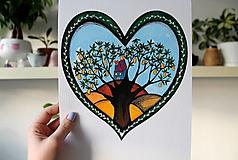 Grafika - Mangovník - 12927013_