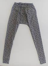 Oblečenie - Pánske pyžamo biobavlna - 12931161_