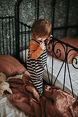 - Lacláče v zemitých farbách - 12932196_
