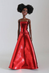 Hračky - oblečenie pre bábiku - 12936235_