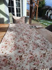 Úžitkový textil - Štóla - 12943850_