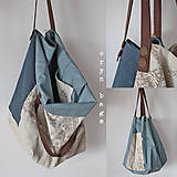 Veľké tašky - Bag No. 585 - 12947202_