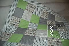 Textil - deka - 12955089_