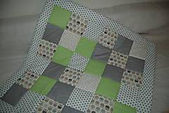 Textil - deka - 12955090_