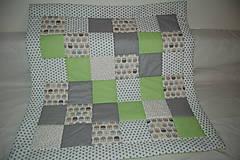 Textil - deka - 12955091_
