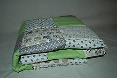 Textil - deka - 12955098_