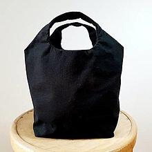 Iné tašky - Taška, ktorá nepretečie - 12959007_