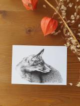 Papiernictvo - Pohľadnica-pohľad späť - 12957758_