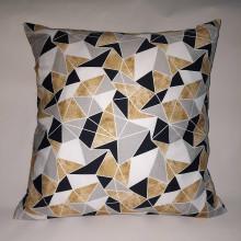 Úžitkový textil - Vankúš - 12961625_