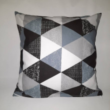 Úžitkový textil - Vankúš - 12961715_