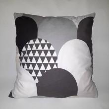 Úžitkový textil - Vankúš - 12961757_