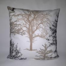 Úžitkový textil - Vankúš - 12961775_