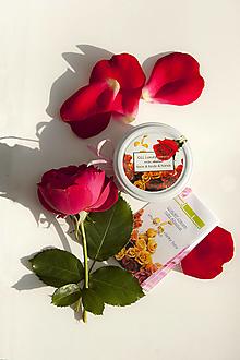 Drogéria - Luxury krém Ruža Absolue 65ml - 12965489_