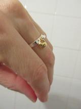 Prstene - Z lásky - 12969671_