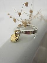 Prstene - Z lásky - 12969674_